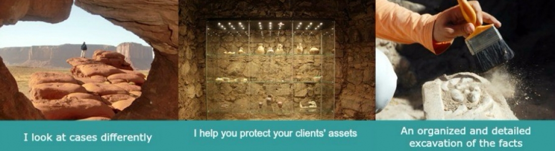new slide white1