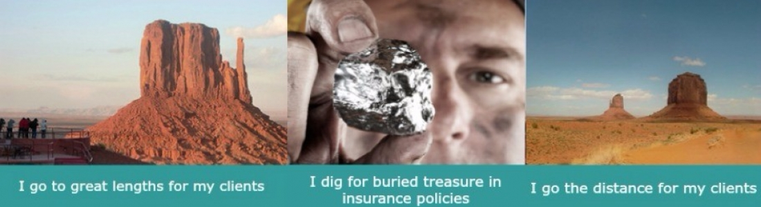 new slide white2