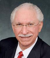 Robert E. Underdown